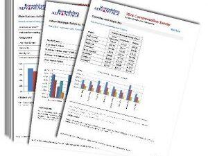 Comp Survey PDF only