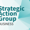 Business Strategic Action Group