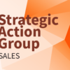 Sales Strategic Action Group