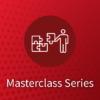 R/A Masterclasses