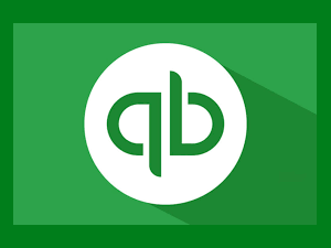 Quickbooks help for Remodelers