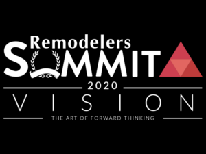 Remodelers Summit Ticket