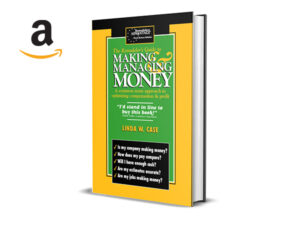 Making and Managing Money