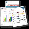 TriMetrix DNA Assessment (4 Pack)