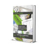 The Remodelers Ultimate Guide to QuickBooks - 2021 Edition