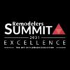 Remodelers Summit 2021
