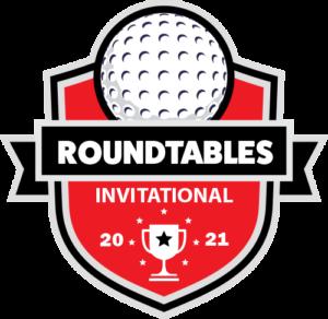 Roundtables Invitational Logo