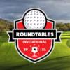 Roundtables Invitational: Golf at Summit (Monday)
