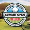 Summit Open: Golf at Summit (Thursday)