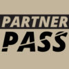 2.0 Partner Pass (prorated)