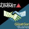 Summit'21/GGOB Bundle